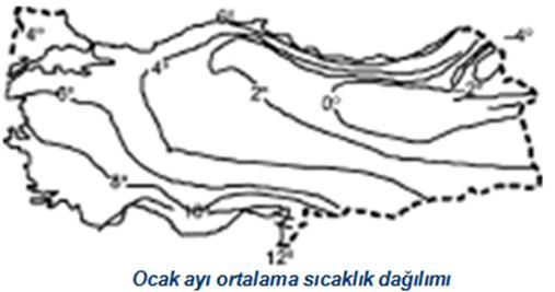 Türkiyenin Fiziki Coğrafyasi Ile Ilgili Test Sorulari 2 Toprak