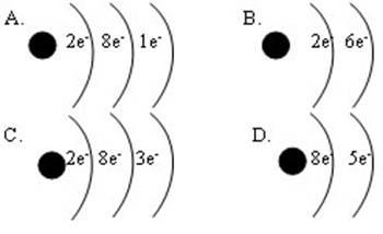 13al ve 8o atomlarının arasında oluşacak bileşiğin formülü